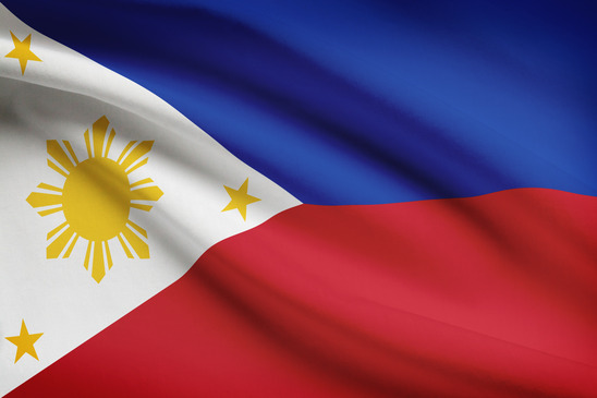 How to apply for a UK marriage or spouse visa in the Philippines