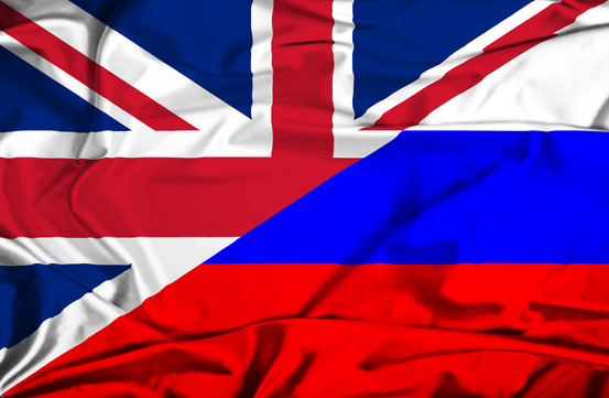How to apply for a UK settlement marriage visa in Russia